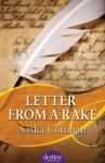 Letter From a Rake: Destiny Romance - Sasha Cottman