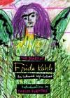Diary of Frida Kahlo - Frida Kahlo, Sarah M. Lowe, Carlos Fuentes