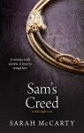 Sam's Creed - Sarah McCarty