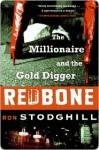 Redbone - Ron Stodghill