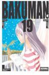 Bakuman, volumen 19: Decisión y júbilo (Bakuman。, #19) - Tsugumi Ohba, Takeshi Obata