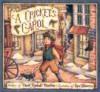 A Crickets Carol - Mark Kimball Moulton, Lisa Blowers