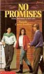 No Promises - Pamela Curtis Swallow