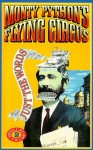 Monty Python's Flying Circus: Just the Words, Volume Two - Terry Jones, Eric Idle, Terry Gilliam, John Cleese, Michael Palin, Graham Chapman