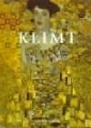 Klimt - Gustav Klimt, Laura Payne, Julia Kelly