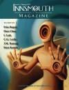 Innsmouth Magazine: Issue 9 - C.G. Leslie, Fritz Bogott, J.M. Ramage, Dave Chua, Peter Rawlik, L. Lark