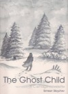 The Ghost Child (Carnage) - Simeon Stoychev, Diana Bost