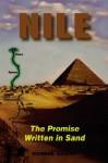Nile - Bonnie Gaunt