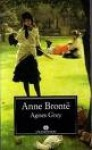 Agnes Grey - Anne Brontë, Anna Luisa Zazo, Janet H. Freeman