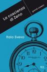 La coscienza di Zeno (Grandi classici) (Italian Edition) - Italo Svevo