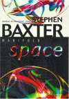 Manifold: Space - Stephen Baxter