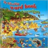 Vacation (My Lift-A-Flap Word Book) - Yoyo Books