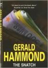 The Snatch - Gerald Hammond