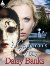 A Gentleman's Folly - Daisy Banks