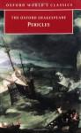 Pericles - William Shakespeare