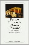 Hellas Channel. Ein Fall Für Kostas Charitos - Petros Markaris