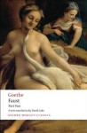 Faust: Part Two: Pt. 2 (Oxford World's Classics) - J. W. von Goethe, David Luke
