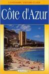 Cote D'Azur - Richard Sale