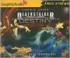 Even Legends Die (Deathstalker Destiny, #5, part 3) (Deathstalker) - Simon R. Green, Richard Rohan