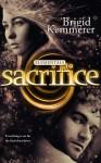 Sacrifice - Brigid Kemmerer