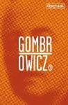 Opętani - Witold Gombrowicz