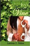 Ivy's Twisted Vine - Latrivia S. Nelson