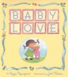 Baby Love - Hope Vestergaard, John Wallace