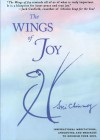 The Wings of Joy: Finding Your Path to Inner Peace - Sri Chinmoy