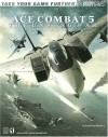 Ace Combat 5 The Unsung War: Official Strategy Guide (Bradygames Take Your Games Further) - Doug Walsh, Phillip Marcus, Philip Hansen