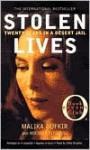 Stolen Lives (Audio) - Malika Oufkir, Michèle Fitoussi, Edita Brychta
