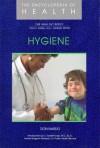 Hygiene - Don Nardo