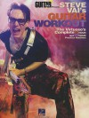 Guitar World Presents Steve Vai's Guitar Workout - Steve Vai