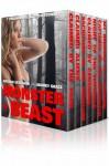 Monster & Beast: 7 Paranormal Erotic Stories - Natalie Deschain, Audrey Grace