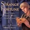 Strange Fortune - Josh Lanyon, David Lazarus