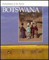 Botswana - Jason Laure