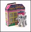 Really Wild Pets: Elephant - Jill Newton