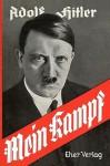 Mein Kampf(german Language Edition) - Adolf Hitler