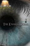 The Endless Ocean - Toby Bennett