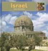 Israel - Adele Richardson