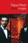 Stolen Images: Lumumba and the Early Films of Raoul Peck - Raoul Peck, Catherine Temerson, Bertrand Tavernier