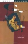 G.: A Novel - John Berger