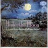 UNDER THE MOON (Just Right Book) - Joanne Ryder