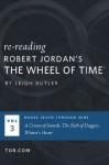 Wheel of Time Reread: Books 7-9 - Leigh Butler