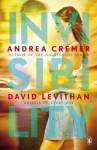 Invisibility - Andrea Cremer, David Levithan