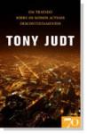 Um tratado sobre os nossos actuais descontentamentos - Tony Judt, Marcelo Felix