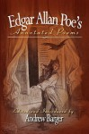 Edgar Allan Poe's Annotated Poems - Edgar Allan Poe