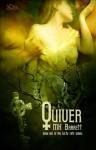 Quiver - M.K. Barrett