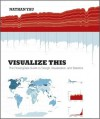 Visualize This: The FlowingData Guide to Design, Visualization, and Statistics - Nathan Yau
