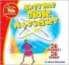 Awesome Bible Mysteries - Steve Elkins, Steven Elkins, Craig Boldman