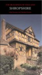 Shropshire - John Newman, Nikolaus Pevsner
